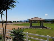 2467 N Belgian Way Camp Verde AZ, 86322