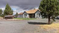 6888 Southwest Ermine Road Crooked River OR, 97760