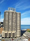 530 North Lake Shore Drive 1004 Chicago IL, 60611