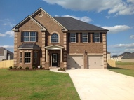 Call Angela 678-789-3732 New 4br Huge Kitchen Fort Mitchell AL, 36856