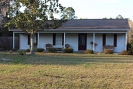 8501 Ferry Point Gautier MS, 39553