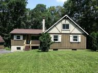 2295 Laurel Ridge Road Narvon PA, 17555