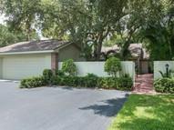 123 Park Shores Cir 25e Vero Beach FL, 32963