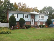 13 Clinton Ct North Stillwater NY, 12170