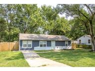2817 N 65th Terrace Kansas City KS, 66104