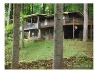27 Rocky Ridge Road Balsam NC, 28707