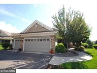 10631 Water Lily Terrace Woodbury MN, 55129