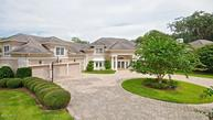 6711 Epping Forest Way North Jacksonville FL, 32217