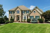 211 Royal Crest Circle Corryton TN, 37721