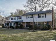 84 Woodchuck Hollow Rd Cold Spring Harbor NY, 11724
