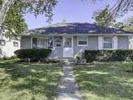 4767 Wellington Ave Lawrence IN, 46226