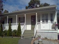 135 Lakeview Dr Mastic Beach NY, 11951