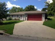 308 Grand Avenue Excelsior Springs MO, 64024