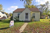 312 N Cypress Advance MO, 63730