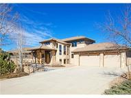 2221 Big Bear Drive Sedalia CO, 80135