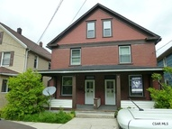 523 Vickroy Avenue Johnstown PA, 15905