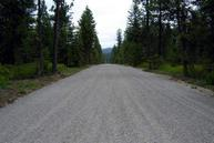 Lot 1 Everett Huff Road Oldtown ID, 83822