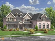 3302 Heathchase Ln Lot 52 Suwanee GA, 30024