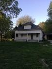 410 E Eubanks Creal Springs IL, 62922