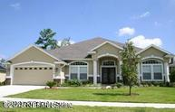 2336 Yellow Jasmine Ln Fleming Island FL, 32003