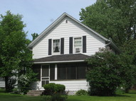 217 S 4th St Cornell WI, 54732