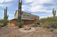 226 W Lazy K Ranch Road New River AZ, 85087