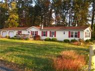 6582 Central Road Germansville PA, 18053