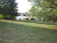 360 Independence Drive Roebuck SC, 29376