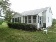 4517 Chestnut Hill Rd Crossville TN, 38571
