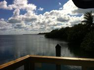 21280 Conch Dr Summerland Key FL, 33042