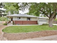2232 22nd Ave Greeley CO, 80631