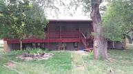 637 Landmark Lane Mcpherson KS, 67460