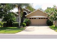 9704 Pecky Cypress Way Orlando FL, 32836