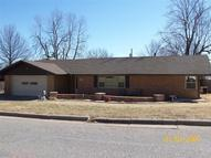 225 Highland Dr Arkansas City KS, 67005