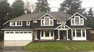 11024 Se 28th Place Bellevue WA, 98004