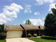216 Brewer Drive Borden IN, 47106