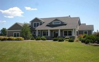 08580 Sunset Meadow Dr. Charlevoix MI, 49720