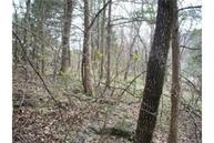 Lot 33 Valley Dr Holiday Island AR, 72631
