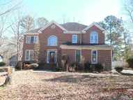 2604 Huntdale Trail Zebulon NC, 27597