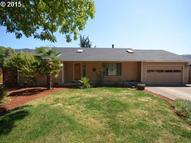 445 72nd Pl Springfield OR, 97478
