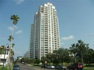 331 Cleveland Street 703 Clearwater FL, 33755