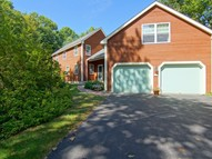 350 Wentworth Road New Castle NH, 03854