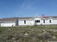 34505 N 7925 E Fairview UT, 84629