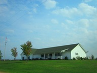 1320 Grumley Road Norris City IL, 62869