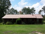 432 Cr 2565 Center TX, 75935