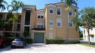 11720 Saint Andrews Place 307 Wellington FL, 33414
