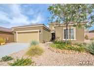 1079 Back Courntry Trail Mesquite NV, 89034