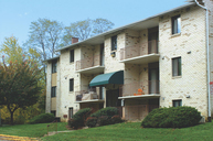 Apartments Pikesville MD, 21208