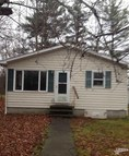 11955 E 565 N Wall Lk Orland IN, 46776