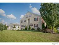 7074 Hunt Dr Macungie PA, 18062